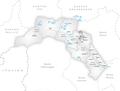 Karte Gemeinde Mairengo.png
