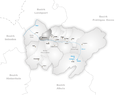 Karte Gemeinde Maladers.png