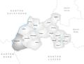 Karte Gemeinde Murgenthal.png