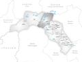 Karte Gemeinde Quinto.png