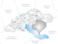 Karte Gemeinde Sigriswil.png