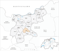 Karte Gemeinde Ueken 2007.png