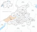 Karte Gemeinde Vallorbe 2007.png
