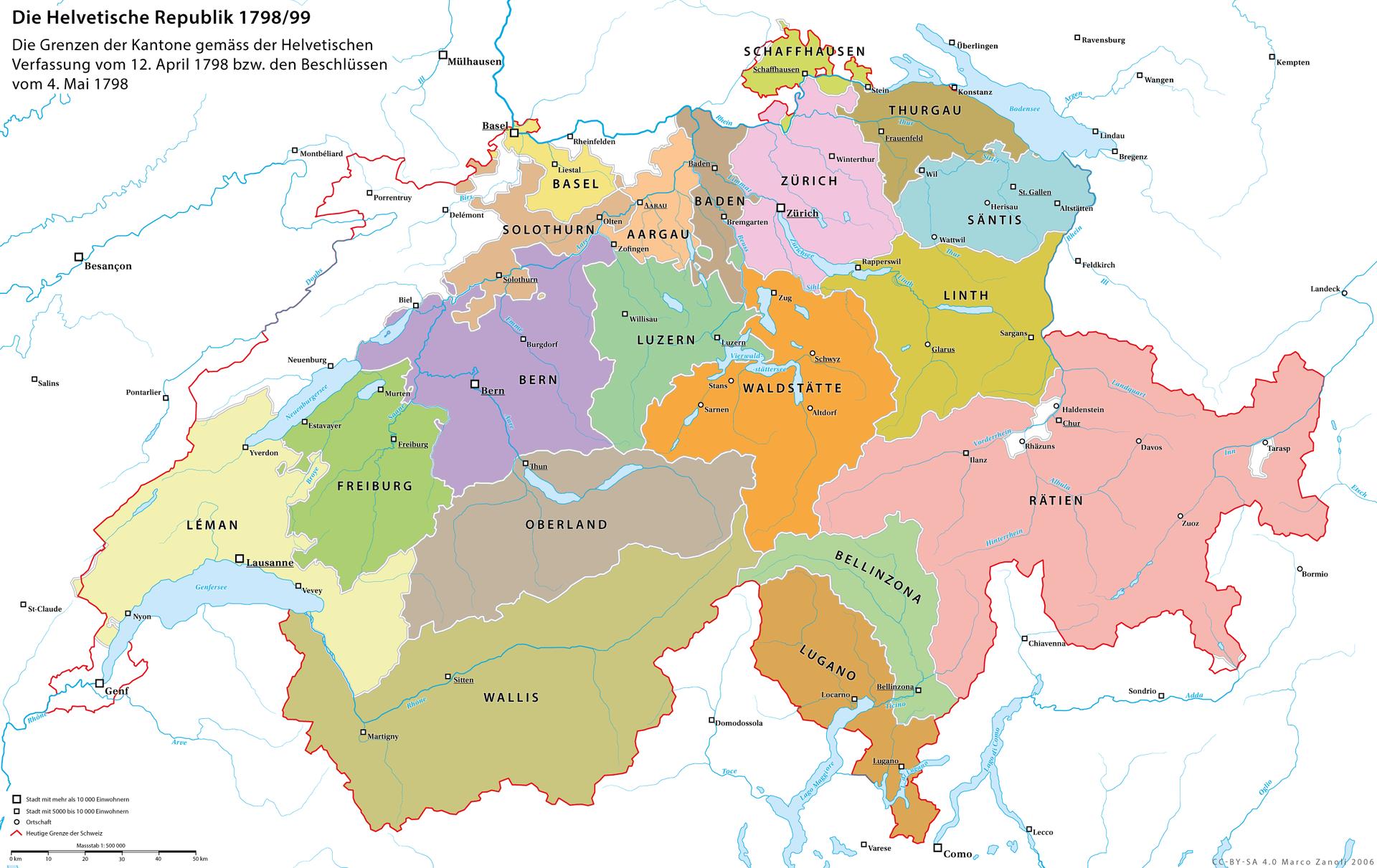 canton of lugano wikipedia