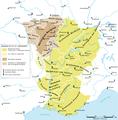 Karte Königreich Arelat DE.png