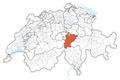 Karte Lage Kanton Uri 2009 2.png