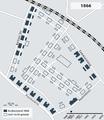 Karte Siedlung Eisenheim 1866.png