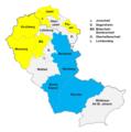 Karte Toggenburg - Konfessionen 2013.png