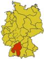 Karte erzbistum Rottenburg-Stuttgart.png
