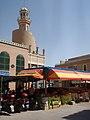 Kashgar - panoramio (3).jpg