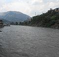 Kashmir Muzaffarabad.jpg
