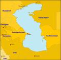 Kaspisches Meer Anrainerstaaten.png