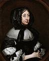 Katherine Doddington, by Pieter Borsselaer.jpg