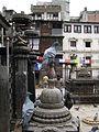 Kathmandu Nepal (5116204059).jpg