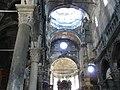 Kathredale St. Jakova in Šibenik , Cathedral of St Jacob, Cathedral of St James (1431-1535) - panoramio.jpg