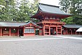 Katori Shrine 03.jpg
