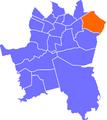 Katowice-Szopienice-Burowiec.png