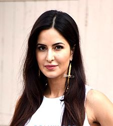 Katrina Kaif at 'Fitoor' promotion.jpg