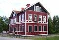 Katrineholm alte Schule.jpg