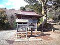 Katsuô-ji Temple - Enma-dô.jpg
