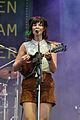 Katzenjammer - Greenville-Festival-2013-14.jpg