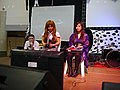 Kayane - Monaco Anime Game Show - P1560486.jpg