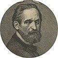 Kazimierz Kaszewski
