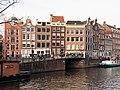 Kees de Jongebrug, brug 123 in de Prinsengracht over de Bloemgracht foto2.jpg