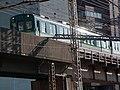 Keihan2600 Ohtemae.jpg