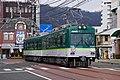 Keihan608.jpg