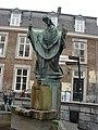Keizer Karelplein - Sint Servaas - panoramio.jpg