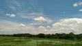 Kekirawa view26.png