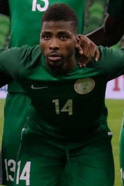 Kelechi Iheanacho-Nigeria (2).jpg