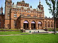 Kelvingrove Art Gallery And Museum (June 10th, 2011).JPG