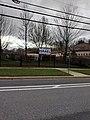 Kemp Mill Synagogue 02.jpg