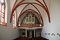 Kemperhof 07 Koblenz 2015.jpg