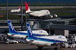 Ken H. RJTT Terminal2 (5453495076).jpg