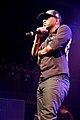 Kendrick Lamar 2013.jpg