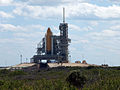 Kennedy Space Center 13.JPG