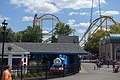 Kennywood - 48555613401.jpg