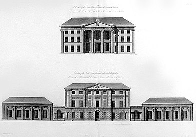 Kenwood by Robert and James Adam, published 1764 edited.jpg