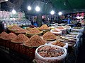 Kep Crab Market, Cambodia.jpg