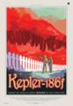Kepler-186f 39x27 CMYK-1.png