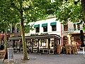 Kerkplein 15, Meppel-Stadscafe Oasis.jpg