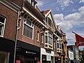 Kerkstraat 67 Hilversum GM 10.jpg