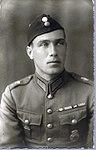 Kers Eerik Lyly 1941.jpg