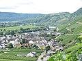 Kesten and Moselle river.jpg
