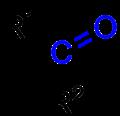 Ketone Structural Formulae V.1.png