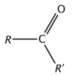 Ketone structural.png