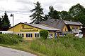 Keutschach Linden 20 Restaurant Karawankenblick 31052010 57.jpg